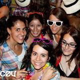 2012-07-21-carnaval-estiu-moscou-46