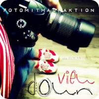 viewdown_logo