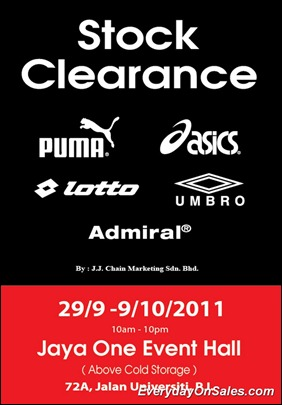 Branded-Sports-Stock-Clearance-2011-EverydayOnSales-Warehouse-Sale-Promotion-Deal-Discount