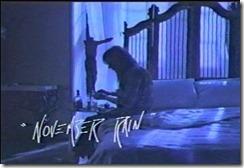 NOVEMBER-RAIN-Lyrics-GUNS-N-ROSES
