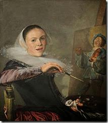 220px-Judith_Leyster_-_Self-Portrait_-_Google_Art_Project
