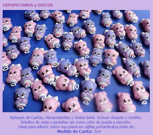 Picasa Web Albums - Porcelana Fria Un...