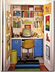 armário atelie 2