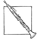 oboe-para-colorear-51154.jpg