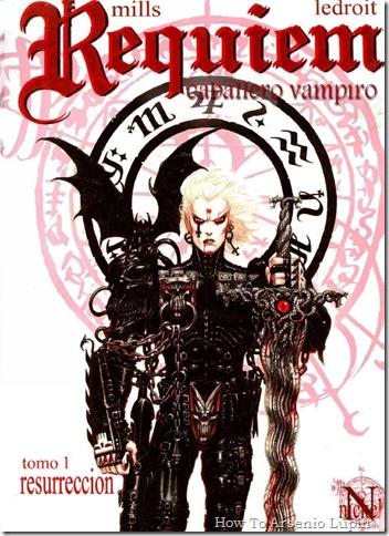 2012-01-17 - Requiem, Caballero Vampiro