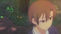 [HorribleSubs] OreShura - 01 [480p].mkv_snapshot_20.32_[2013.01.06_11.04.21]