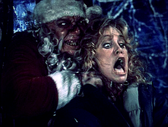 Silent Night, Deadly Night 3_Fotor