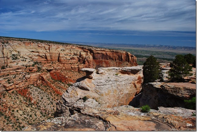 06-02-14 A Colorado National Monument (75)
