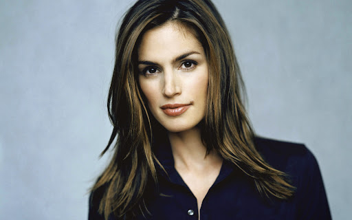 Cindy_Crawford.jpg