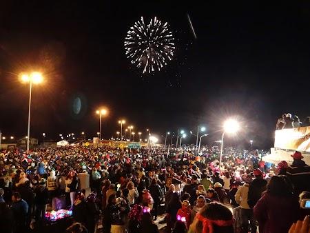 06. Artificii Punta Arenas.JPG
