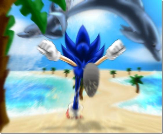 Sonic (118)