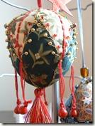 Copie de Boule de Noël - Sabine 16-12-2012 12-17-38