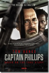 captain-phillips-international-poster