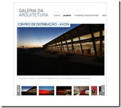 Galeria de arquitetura.png01