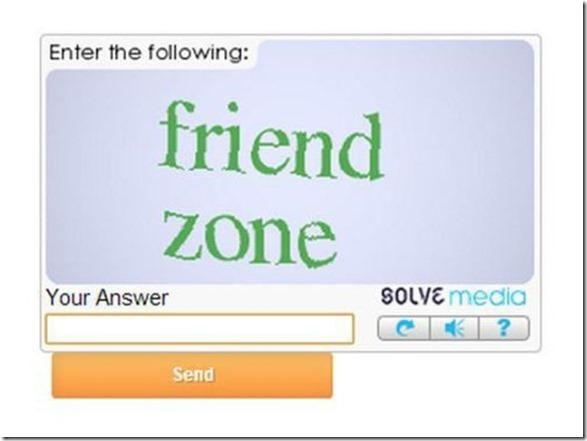 friendzone-painful-33