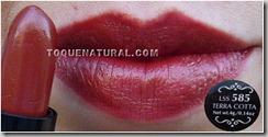 585 - NYX Round Lipstick - Terra Cotta boca1[3]