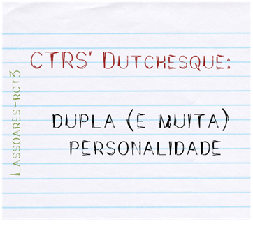 Dutchesque I (CTRS) lassoares-rct3