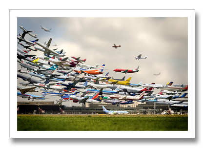 cool time lapse photo videos of airplanes the fundoo geek