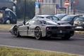 Ferrari-F150-3CarScoop