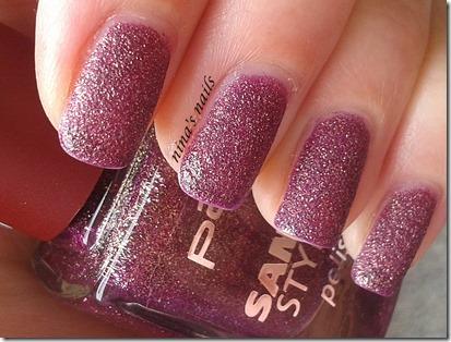 P2 sand style polish # 030 seductive.jpg 3
