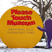 Please Touch Museum, Philadelphia, PA