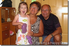 Aug5_Grandparents