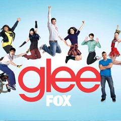 Nuevos episodios de la tercera temporada de Glee inician el 5 de julio