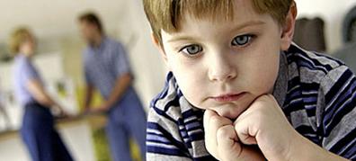 Autismo - Causas-Sintomas-Tratamento-Cuidados
