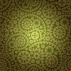 Vintage-Floral-Pattern-Seamless-Background_thumb