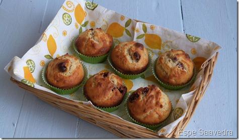 muffins arandanos queso espe saavedra (1)