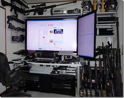 Rea lMan's Computer Room_thumb[3]