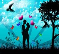 LOVERS-love-8964894-1024-768