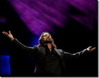Marco antonio solis en guadalajara 2011 concierto