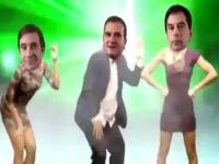 Videoclip: A gamar com style