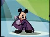 00-05 Mickey