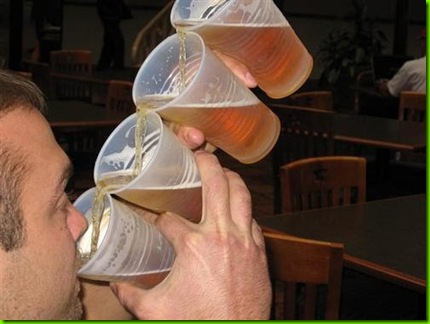 combo_cerveja