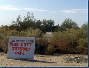 Slab City 2011 (53)