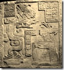 Yaxchilan lintel 15 photo wikimedia_tn