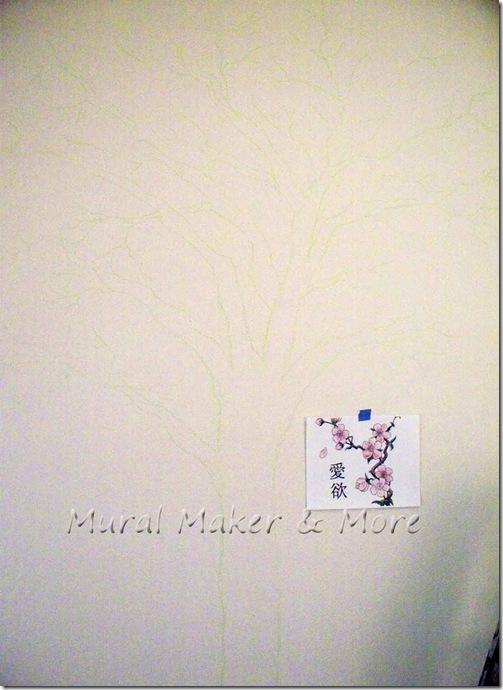 Cherry-Blossom-Mural-1
