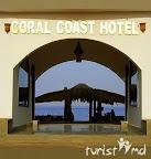 Фото 5 Coral Coast