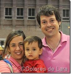 ©Dolores de Lara (37)