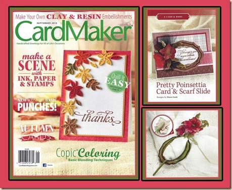 CardMakerSept2012 collage