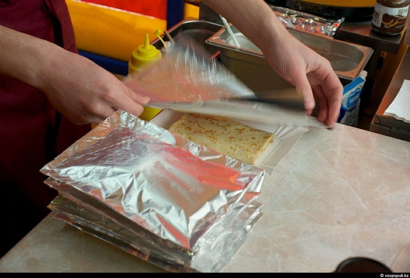 pancakesmaking-39.jpg