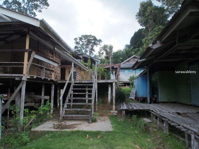 gunung_jagoi_abandoned_village_06