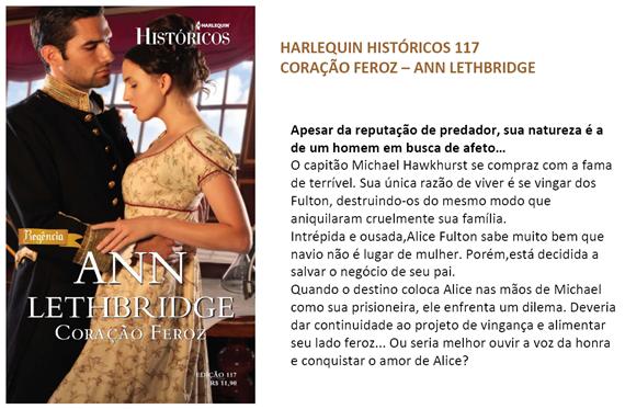 Históricos 117