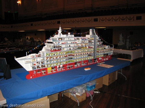 barco de lego desbaratinando (3)