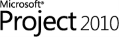 logo-ms-project