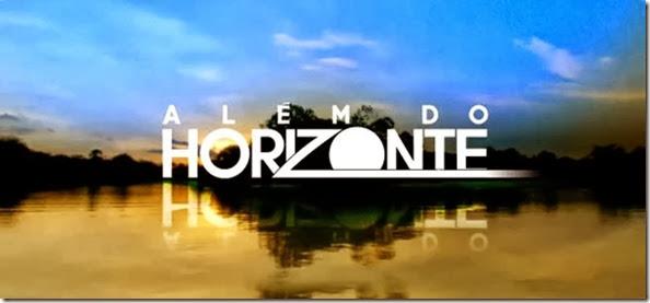 Além-do-Horizonte