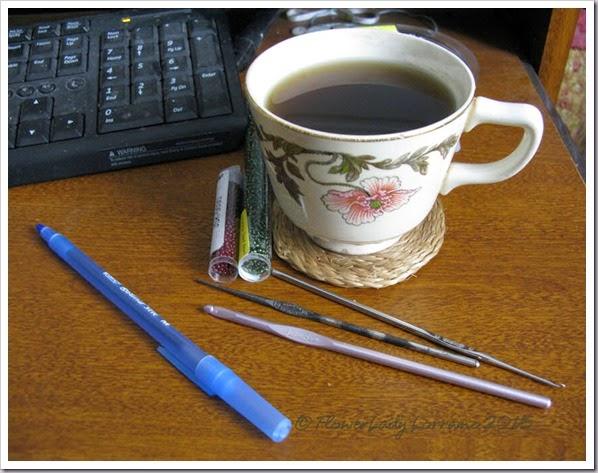 03-04-jasmine-tea