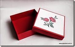 Kutija za razne namjene - Geschenkverpackung a (7)